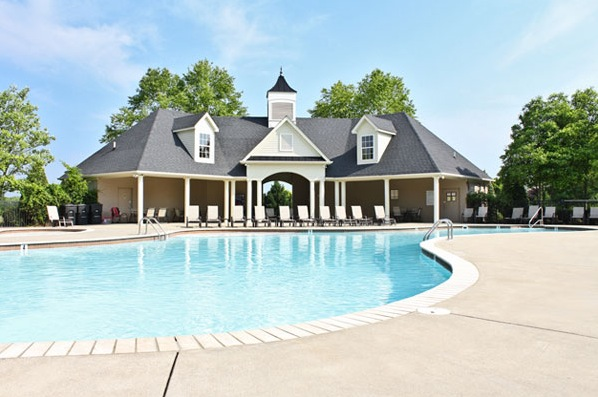 Berkshire_Community_Pool