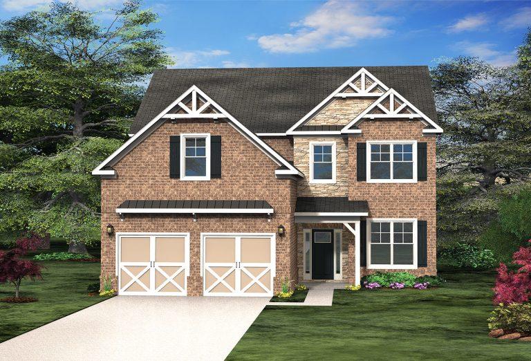 Bradley-Cottage-3