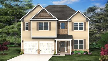Crestwood-Traditional-1