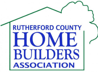 Rutherford County Home Builders Association